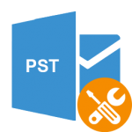 PST Repair