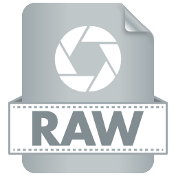 RAW Partition