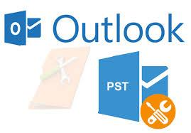How to Fix Outlook Error 'Cannot read from the source file