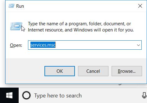 solve-windows-update-getting-stuck-services-msc