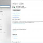 solve-windows-update-getting-stuck-update-windows