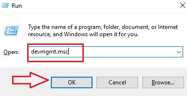 type-devmgmt-msc