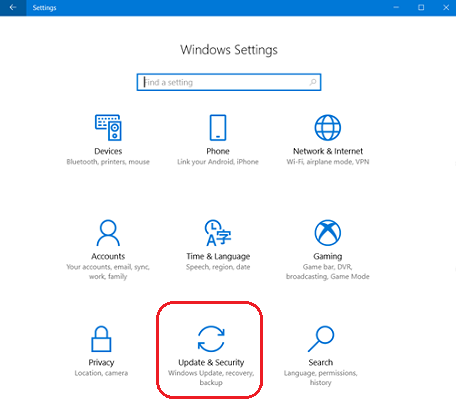 windows-10-settings-click-update-and-security