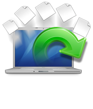 Data Recovery Software for Mac Yosemite
