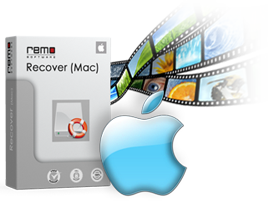 Remo Recover 5.0.0.27 Crack + License Key [Win+Mac+Andriod ...