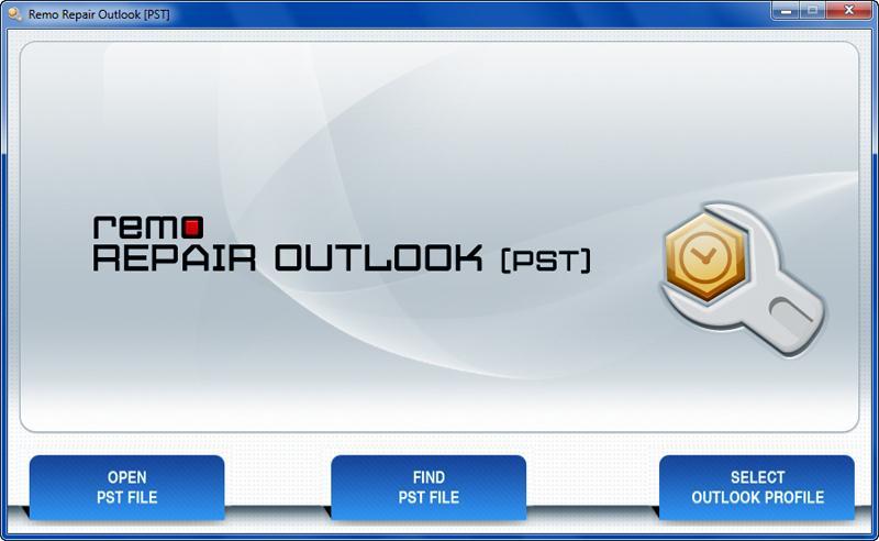 outlook pst file repair, outlook inbox repair tool, repair outlook file, fix outlook, outlook pst repair tool, repair outlook pst