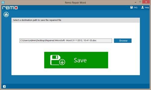 Word File Image Fixing Windows xp Word Files